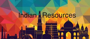 Indian Resources