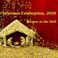 Gathering Christmas 2020