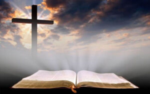 The Bible in the Light of the Gospel