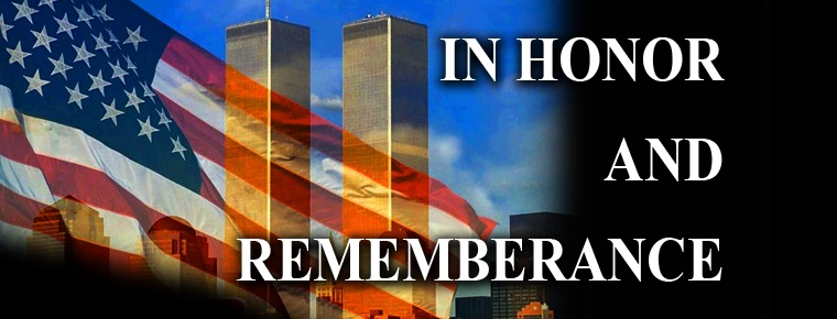 In Honor and Rememberance